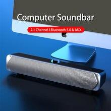 Саундбар ТВ компьютерные колонки звуковая панель barra de sonido