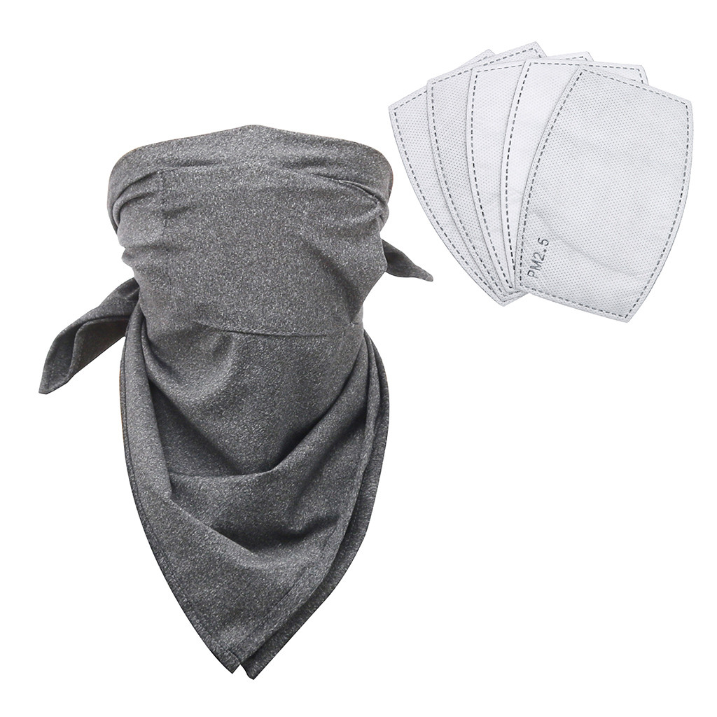 Hcbac90c60c9349a8b7374984d7efef10f Multifunctional Head Scarf Maske Facemask Face Mouth Neck Cover With Safety Filter Mascarillas Washable Bandanas Reusable Scarf