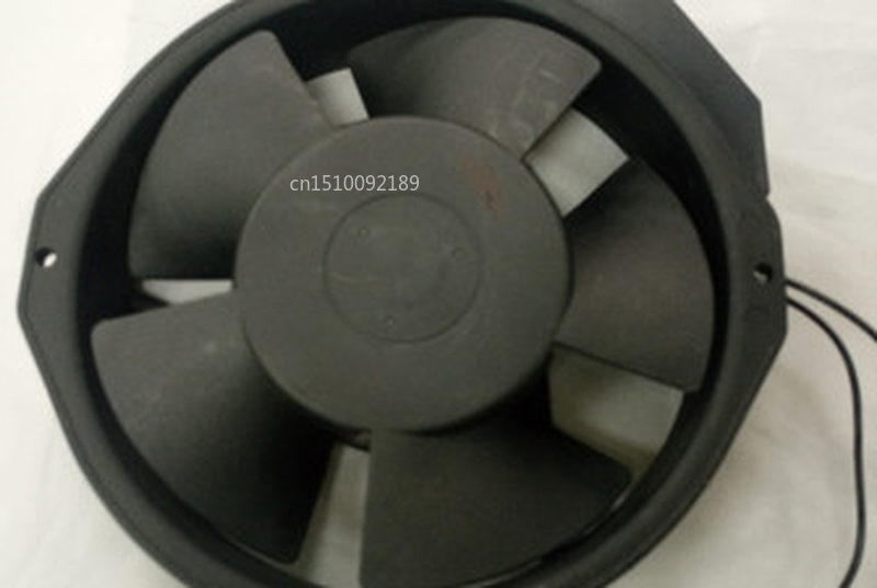 Free Shipping 17238 AFB173811H 110V 17cm Case Axial Cooling Fan