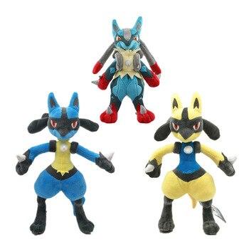 Купон Мамам и детям, игрушки в Shop5617267 Store со скидкой от alideals