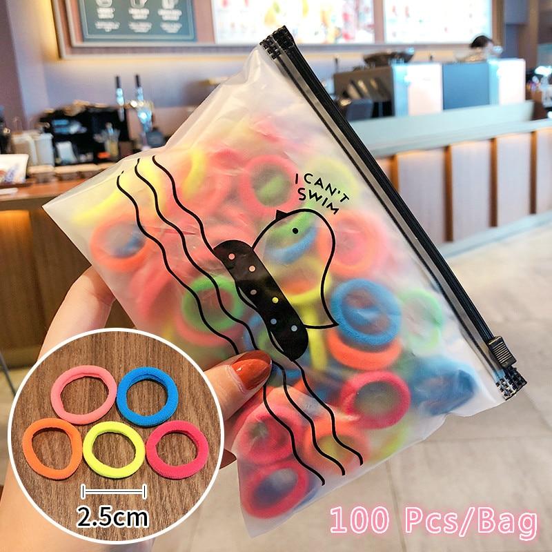 Mix 3-100 Pcs-Bag