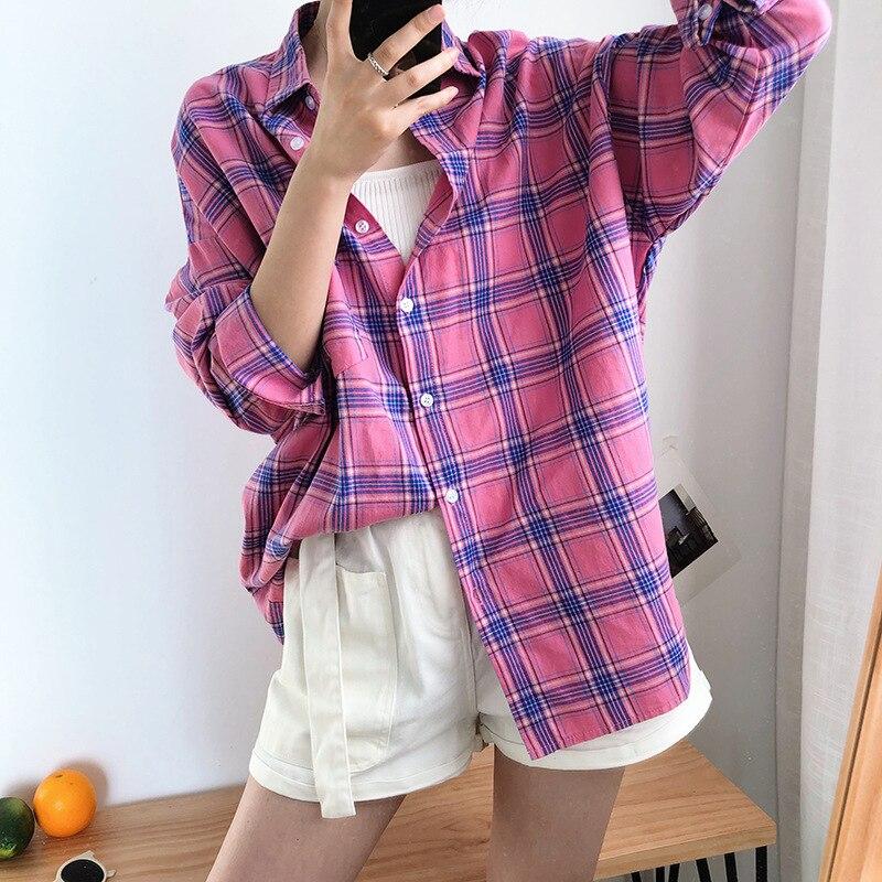 blouse women (8)