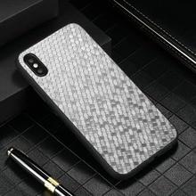 For Samsung Galaxy S20 Ultra A51 A71 A50 A20 A81 A30 A70 A10