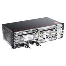 Netengine 8000 m8 roteador inteligente de serviço completo cr8pm8basac4