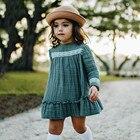 Spring ToddlerGirl...