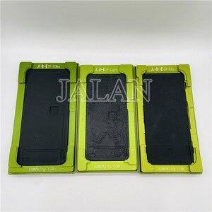 Image 2 - Molde de laminación para pantalla LCD de cristal Universal, no es necesario doblar el cable flexible para reparación de desmontaje LCD ip X/Xs max/Xr/11Pro/11Pro max