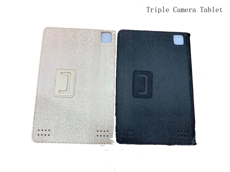 10.1 Inch Tablet Case