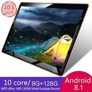 2019 10 inch tablet PC 3G 4G L