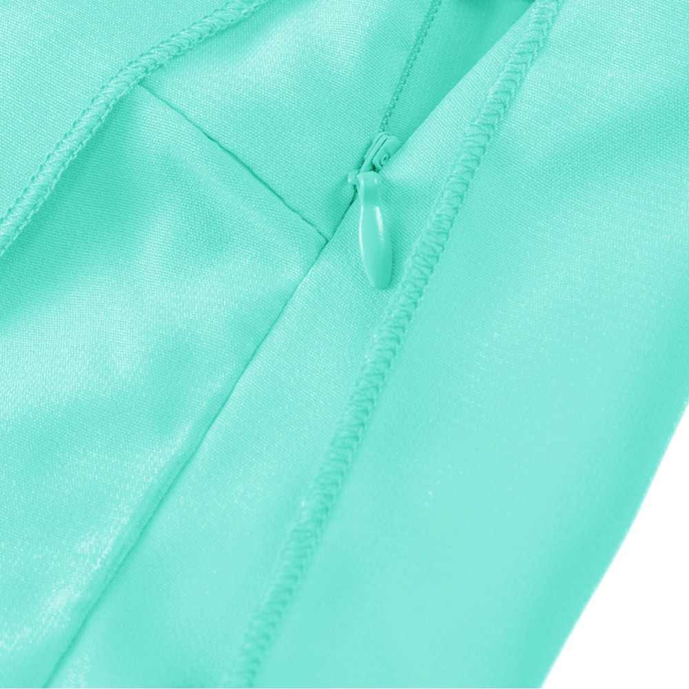 Plus Größe 5XL frauen Mode Hohe Taille Dünnen Sleeveless Overalls Beiläufige Chiffon-Unregelmäßigen Bleistift Overall-spielanzug