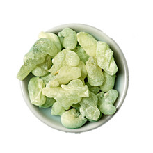Frankincense Boswellia Carterii Smoked Incense Lu Horsetail Incense Moeller Incense Chinese Herbal Medicine Wholesale  Q $ 1pc used pkzm0 16 moeller