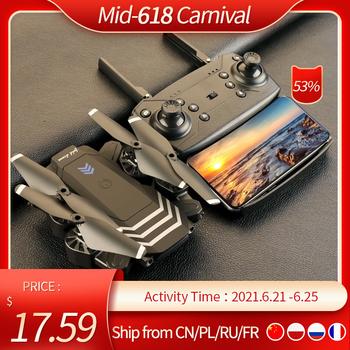 TYRC LS11 Pro Drone 4K kamera HD WIFI FPV wysokość trzymać tryb jeden klucz powrót składane ramię Quadcopter RC Dron dla dzieci prezent tanie i dobre opinie inny Z tworzywa sztucznego 3*1 5V AA CN (pochodzenie) Wewnątrz i na zewnątrz 1080p FHD 2K QHD 100 meters Mode2 4 kanały