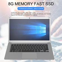 Najnowszy Laptop 14
