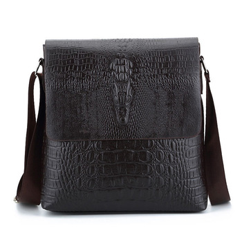 Купон Сумки и обувь в X-Trends Men Bag Store со скидкой от alideals