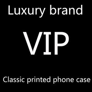 C25 marca de luxo criatividade couro fosco maçã vermelha para iphone 11 12 pro max caso mini x xs xr 6s 7 8 plus se2020 capa