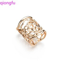 QIONGFU Hollow Filament Buckle Leather Point Buckle Square Buckle Scarf Buckle Women's Accessories qiongfu transparent rhinestone brooch flower brooch hollow camellia scarf buckle shawl buckle square scarf buckle