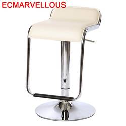 CRS Европейский cr, барный стул в передней части Модные Простые поднимаясь вращения CR Бесплатная доставка