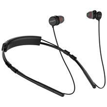 Meidong HE6 Sport Bluetooth 5.0 Earphone Wireless Headset Ne