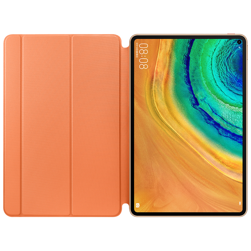 100-Official-Original-Magnetic-Smart-Flip-Cover-For-Huawei-MatePad-Pro-Case-Leather-MRX-W09-AL09(4)