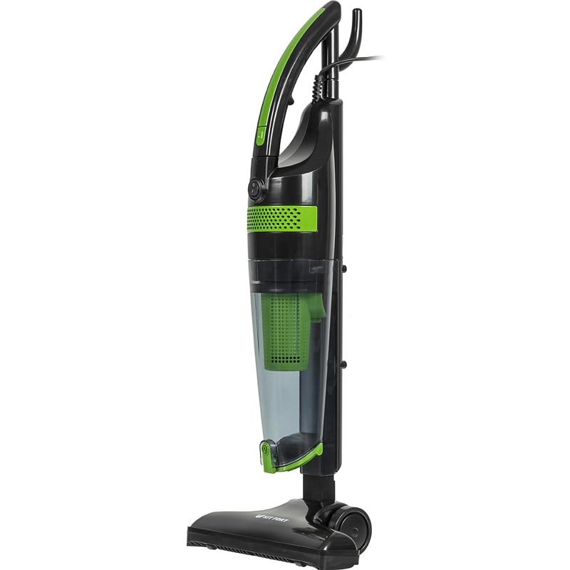 Пылесос ручной Kitfort KT 525 3 600Вт черный/зеленый|Пылесосы|   | АлиЭкспресс