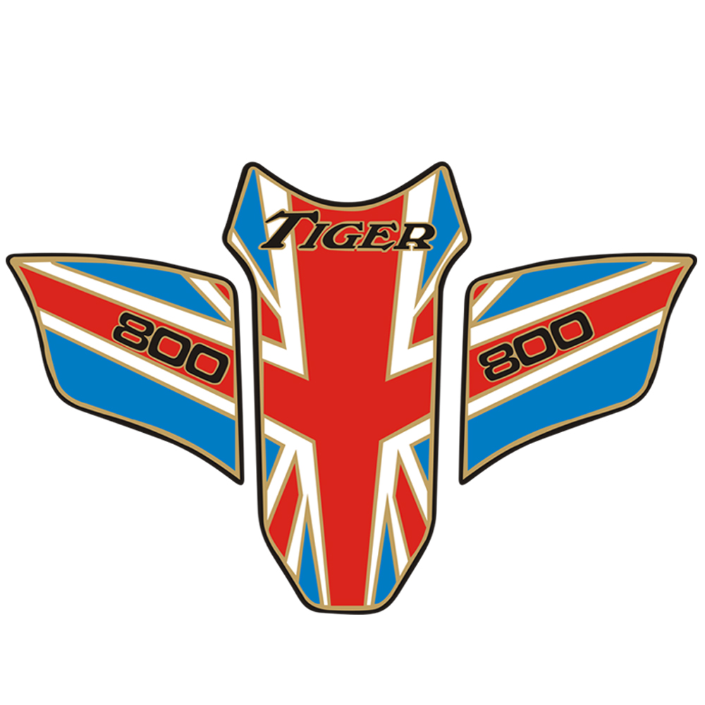 para triumph tiger 800 2010 2017 04
