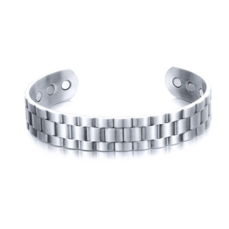 GMSP689-Silver