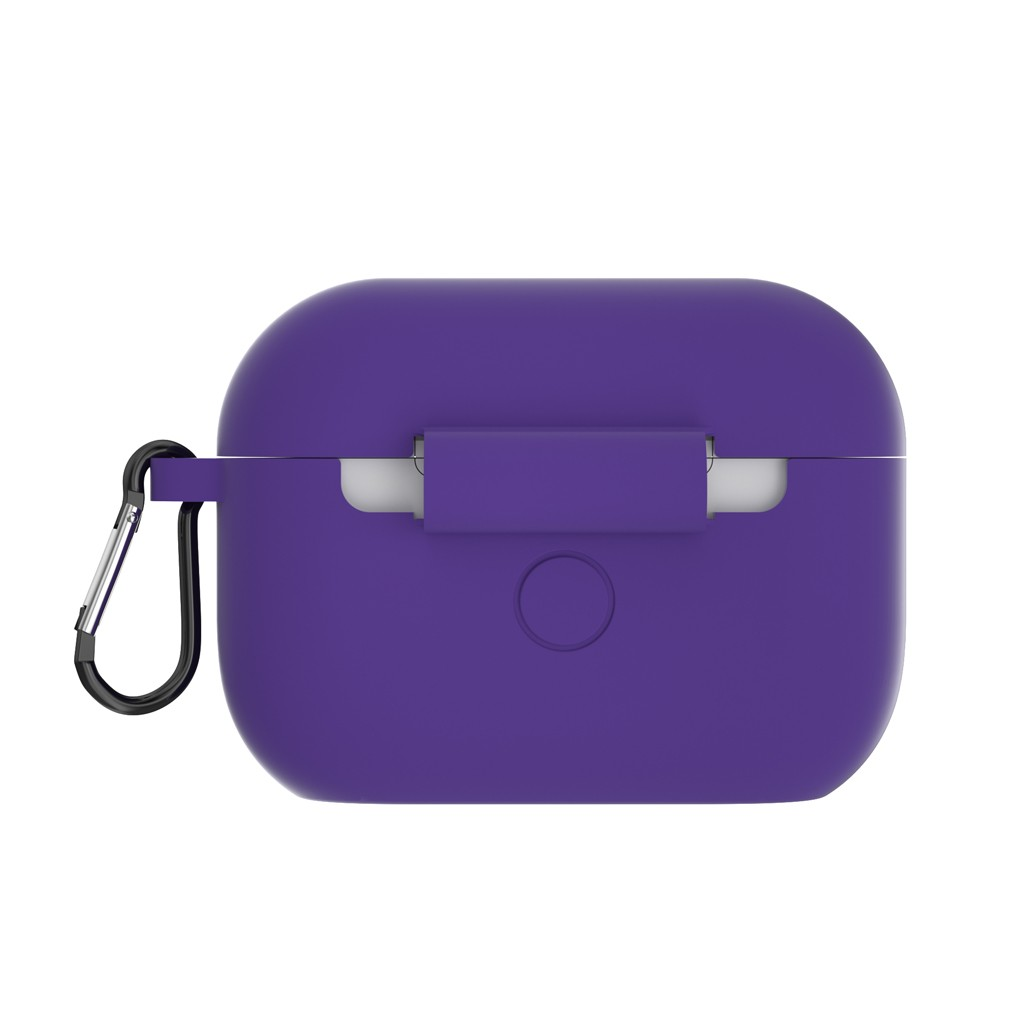 Ouhaobin Silicone Case for Airpods Pro