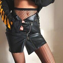 Fashion Sexy Ruffle Fishnet Pantyhose Socks Lady Mesh Lace Fish Net Long Women Girls