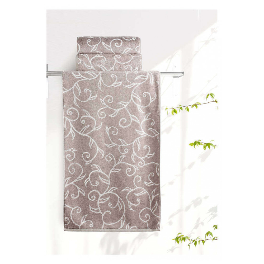 Mother & Kids Baby Care Bath Shower Products Towels Aquarelle 721860