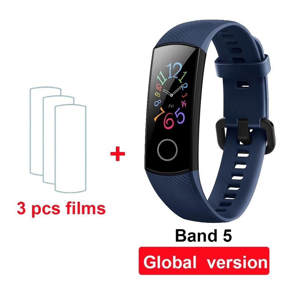 blue GL band5 3film