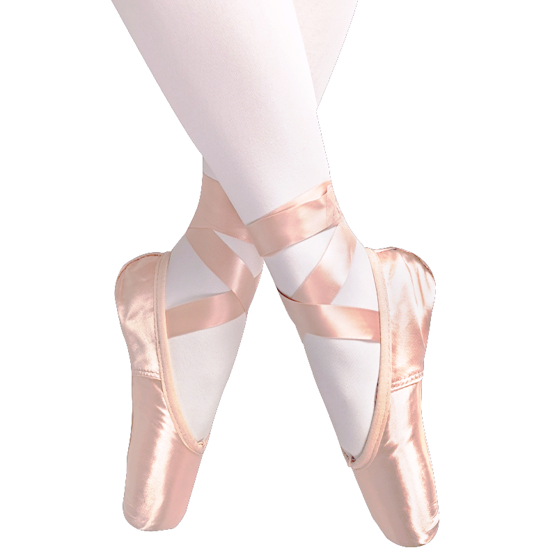 best top ballet shoes 9 brands and get
