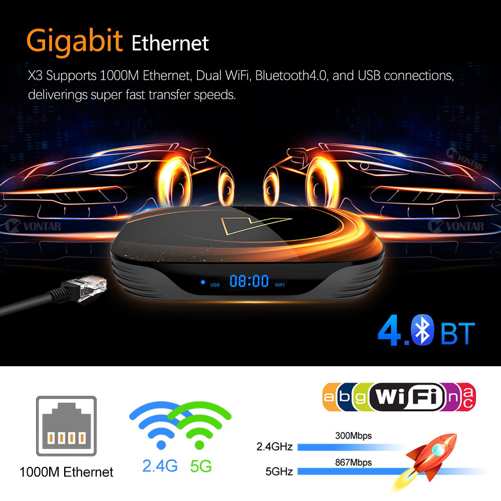 cheapest TV Stick 5G Wifi 1080P G7S Display Receiver For Google Chromecast 3 Anycast TV Receiver HDMI Miracast TV Dongle For Ios Android