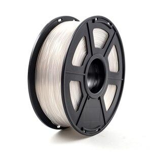 Image 3 - خيوط طابعة ثلاثية الأبعاد ABS 1.75 مللي متر 1 كجم/2.2lb ABS المواد الاستهلاكية البلاستيكية للطابعة ثلاثية الأبعاد والقلم ثلاثية الأبعاد خيط ABS