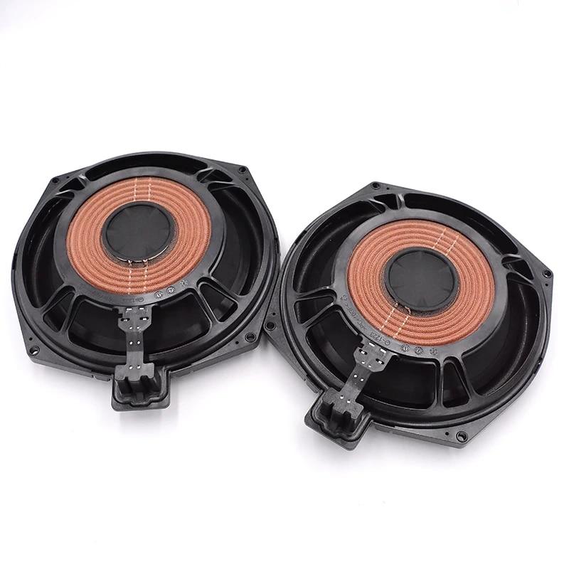 caisson de basses de voiture pour bmw serie f10 f30 g30 e90 haute qualite sous siege haut parleur basse frequence klaxon stereo
