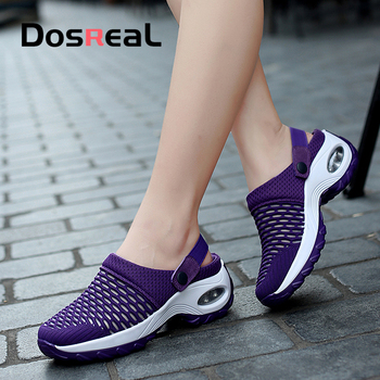 Dosreal Women Summer...