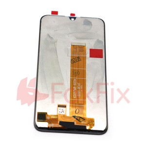 Image 3 - Original LCD For Nokia 2.2 3.2 4.2 Lcd Display Touch Screen Digitizer for Nokia 4.2 Display TA 1154 TA 1156 TA 1159 TA 1164
