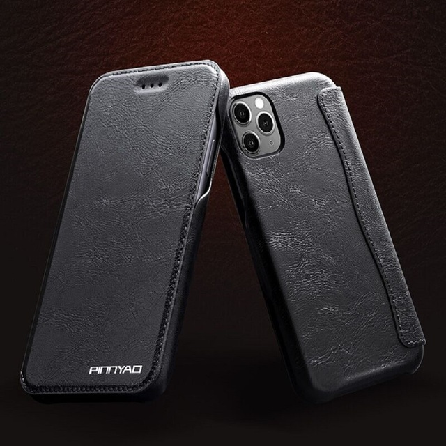 Leather Case For Samsung Galaxy S20 Ultra S10 Lite A20E A21S A7 2018 A30S A10 A31 M31 Note 9 S10e Flip Wallet Cover