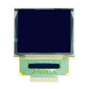 Image 2 - 1.69 1.69 inch UG 6028GDEBF 35PIN Full Color SPI OLED Screen SEPS525 Drive IC 160(RGB)*128 serial port 160*128 display