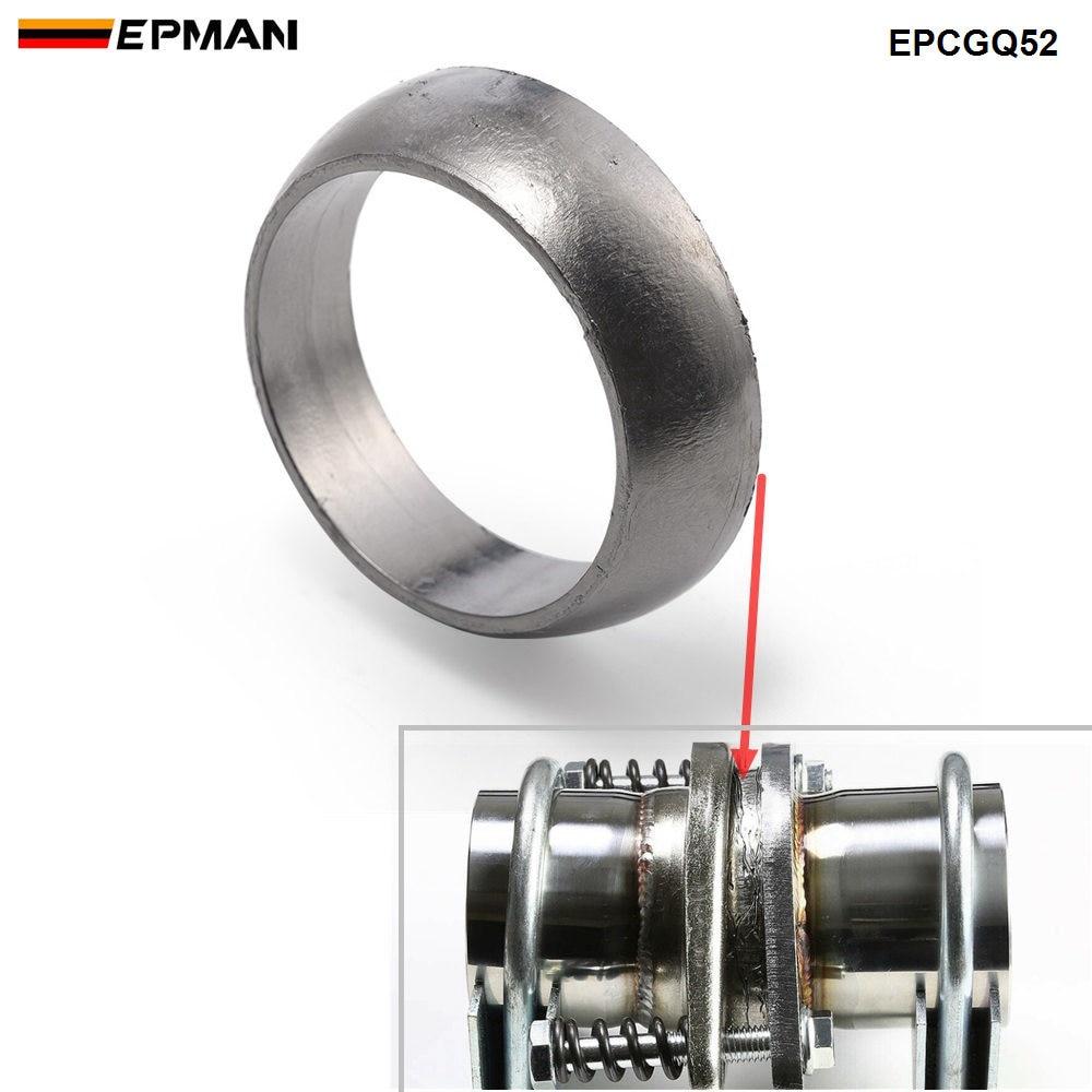 ep-cgq52-2 3(3)