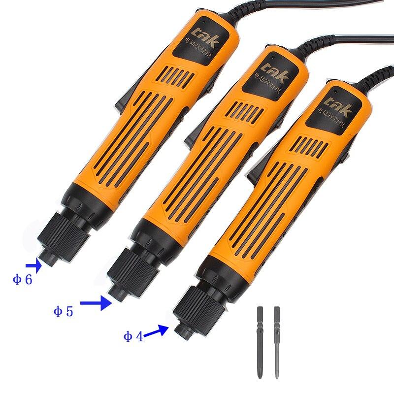 Промышленный Электрический шуруповерт 18 В 36 В, бытовая многофункциональная Мини электрическая дрель, электроинструменты, шуруповерт с крутящим моментом|Электрические отвертки|   | АлиЭкспресс