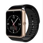 Smart Watch Men GT08...