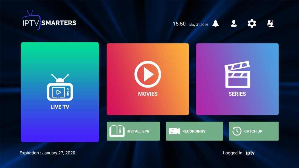 7500 + Sống Kênh IPTV Thuê Bao tiếng Ả Rập Châu Âu pháp ý Ba Lan Albania Anh Tây Ban Nha thể thao IPTV mã M3U Mag giá rẻ thử nghiệm
