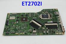 For Original ASUS ET2702I ET2702 AIO standalone LGA1155 motherboard(China)