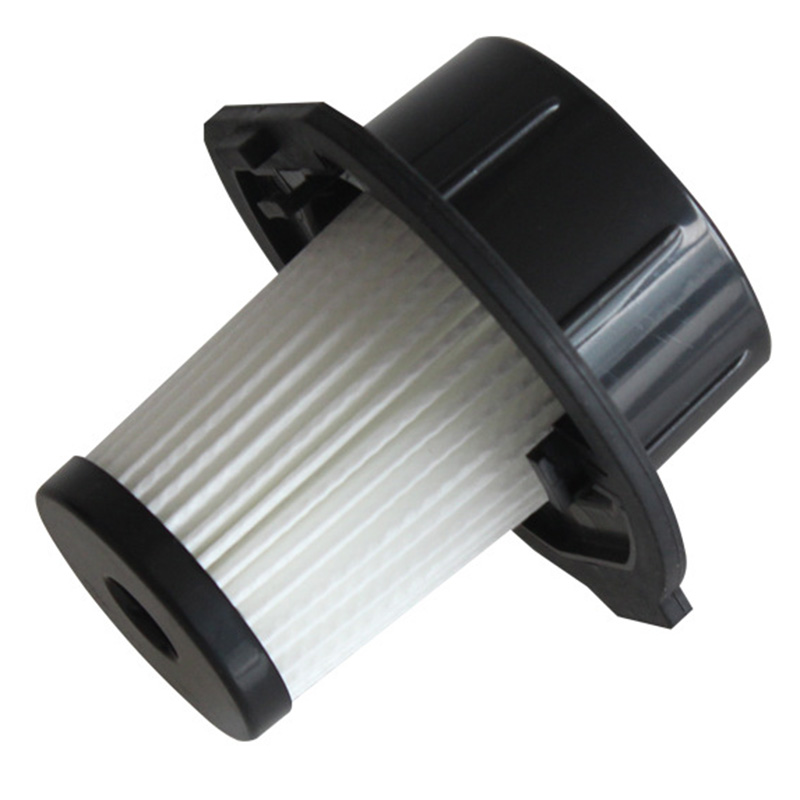 Cartridge Filter Attachment Fit For Karcher VC4i Vacuum Cleaner Replace Parts|  - title=