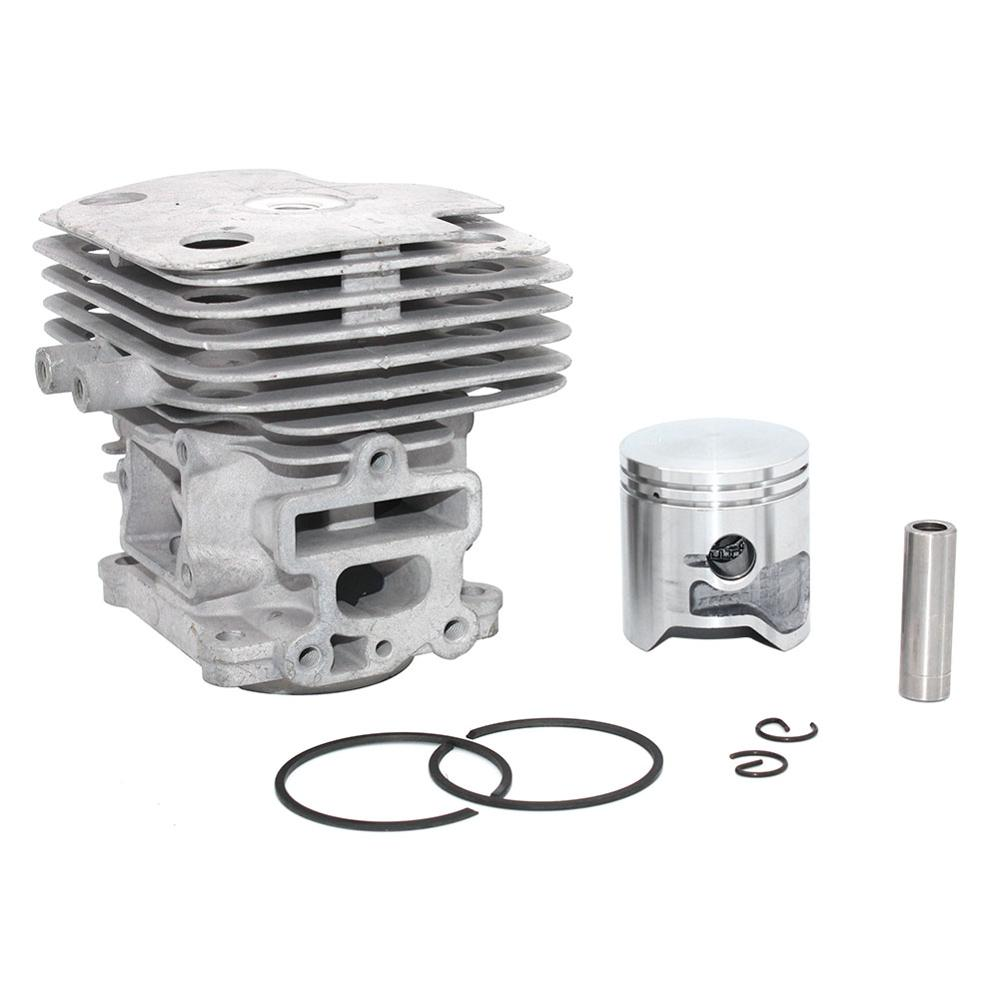 Tools : Cylinder Piston Kit 41 5mm for RedMax Brushcutter BCZ400SW