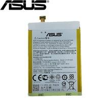 ASUS NEW Original 4200mAh C11P1325 Battery  for ZenFone6 ZenFone 6  Phone High Quality Battery + Tracking Number стоимость