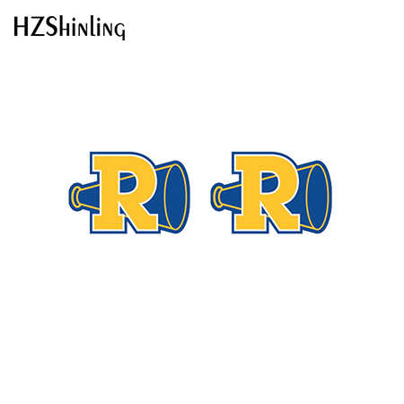 Hzshinling New Riverdale Snake Crown Cartoon Mini Earrings Shrinky Dinks Handmade Crafts Acrylic Resin Epoxy Ear Accessories Stud Earrings Aliexpress Japan gave up its independence in order to avoid total collapse after the outbreak of an alien virus. aliexpress