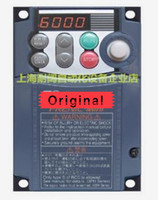 NEW FRENIC-Mini 200V 1 phase 3.0A 0.4KW FRN0.4C1S-7C Inverter VFD frequency AC drive