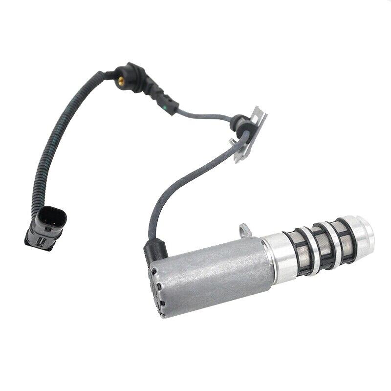 Carro bomba de óleo gasolina sensor válvula