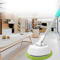 https://i0.wp.com/ae01.alicdn.com/kf/Hcbc7bd3d09744e6d9f5a579e405be625g/Window-Cleaner-Electric-Wireless-Glass-Cleaning-Robot-Intelligent-Retractable-Lazy-Powerful-Cleaner-for-Home.jpg