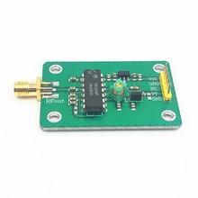 48.5MHz RF Voltage Controlled Oscillator VCO Signaal Bron MC1648